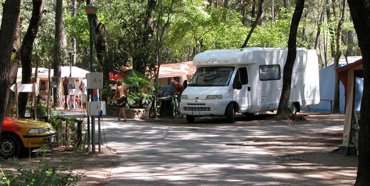 campingalbosco_ausstattung_camperservice