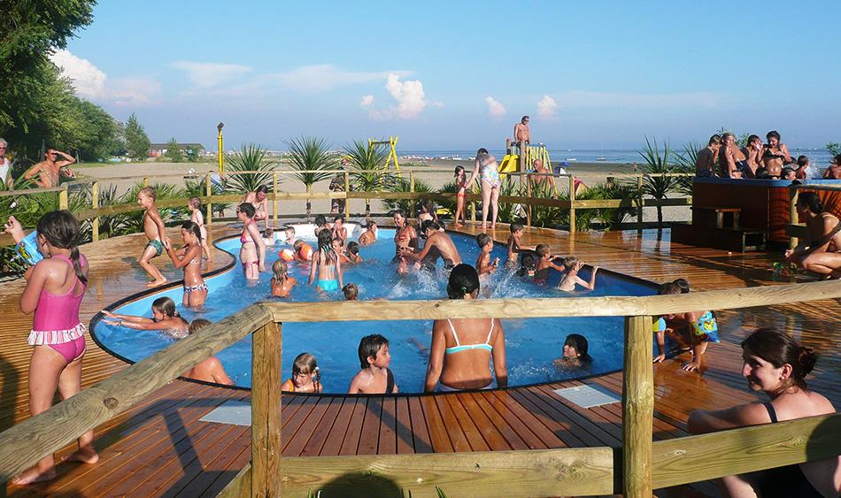 campingalbosco_ausstattung_pool_1