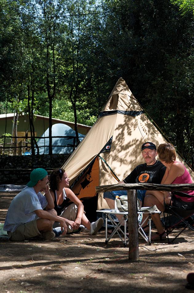 campingalbosco_blog_zelten