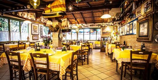 campingalbosco_gastronomie_restaurant_1