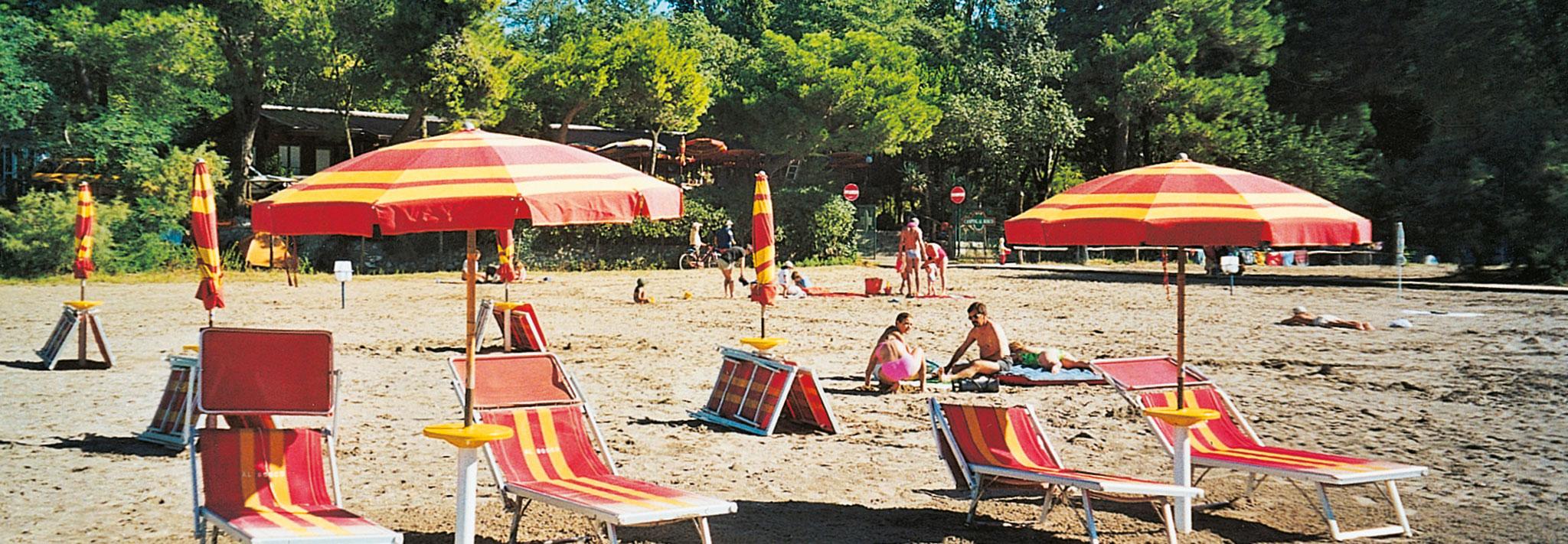 campingalbosco_headerbild_3