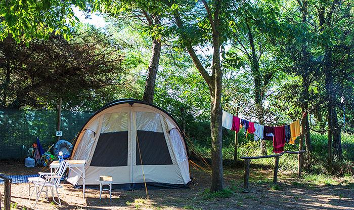 campingalbosco_wohnen_zeltstellplatz_header